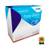 Total Blanc Home C16